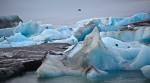 PODAS Iceland 1137 Kevin Raber
