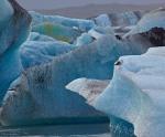 PODAS Iceland 1157 Kevin Raber