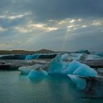 PODAS Iceland 1255 Kevin Raber