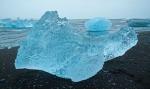 PODAS Iceland 1289 Kevin Raber