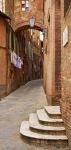 Streets Of Seinna