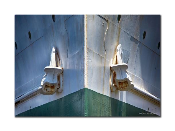 Anchors Away, Saugatuck, MI