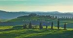 CF001653  Tuscany 2013 efx T 2