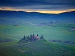 CF001793 Tuscany PIODAS 2013 T 2