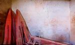 CF001839 Tuscany PIODAS 2013 T 2
