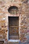 _DSF6476  Tuscany 2013 T 2