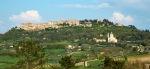 _DSF6692  Tuscany 2013 T 2