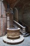 _DSF6845  Tuscany 2013 T 2