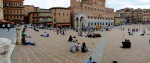 _DSF6866  Tuscany 2013 T 2