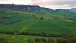 _DSF7361 Tuscany PIODAS 2013 T 2
