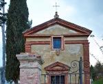 _DSF7503 Tuscany PIODAS 2013 T 2