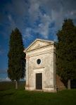 _DSF7714 Tuscany PIODAS 2013 T 2