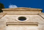 _DSF7725 Tuscany PIODAS 2013 T 2