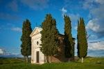 _DSF7775 Tuscany PIODAS 2013 T 2