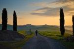 _DSF7808 Tuscany PIODAS 2013 T 2