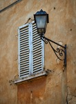 _DSF7894 Tuscany PIODAS 2013 T 2