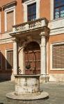 _DSF7921 Tuscany PIODAS 2013 T 2