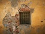 _DSF7996 Tuscany PIODAS 2013 T 2