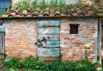 _DSF8028 Tuscany PIODAS 2013 T 2