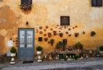 _DSF8064 Tuscany PIODAS 2013 T 2