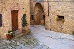 _DSF8098 Tuscany PIODAS 2013 T 2
