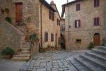 _DSF8126 Tuscany PIODAS 2013 T 2