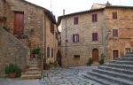 _DSF8135 Tuscany PIODAS 2013 T 2