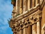 _DSF8156 Tuscany PIODAS 2013 T 2