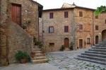_DSF8174 Tuscany PIODAS 2013 T 2