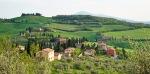 _DSF8202 Tuscany PIODAS 2013 T 2