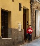 _DSF8563 Tuscany PIODAS 2013 T 2