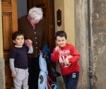 _DSF8566 Tuscany PIODAS 2013 T 2