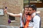 _DSF8771 Tuscany PIODAS 2013 T 2