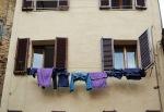 _DSF8842 Tuscany PIODAS 2013 T 2