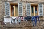 _DSF8848 Tuscany PIODAS 2013 T 2