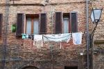 _DSF8857 Tuscany PIODAS 2013 T 2