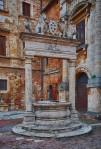 _DSF8909 Tuscany PIODAS 2013 T 2