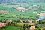 _DSF8945 Tuscany PIODAS 2013 T 2