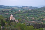 _DSF8959 Tuscany PIODAS 2013 T 2