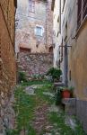 _DSF8989 Tuscany PIODAS 2013 T 2