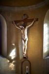 _DSF9327 Tuscany PIODAS 2013 T 2