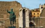 _DSF9441 Tuscany PIODAS 2013 T 2