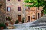 _S048139 Tuscany PIODAS 2013 T 2