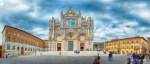 siena cathedral_Panor1 flat tnmp 10in wcr T 2