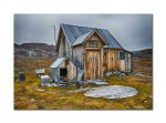 141 huts 228