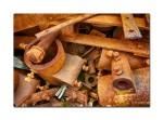 153 rusty stuff 3396