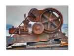 157 gears gearss 2443