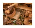 162 rusty stuff 4456