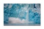 24 calving glacier 1234