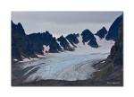 27 glacier 445566